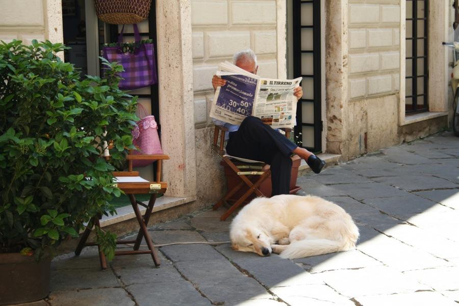 Siena | individualicious