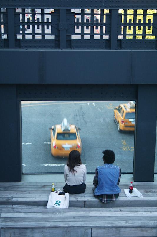 New York | © individualicious
