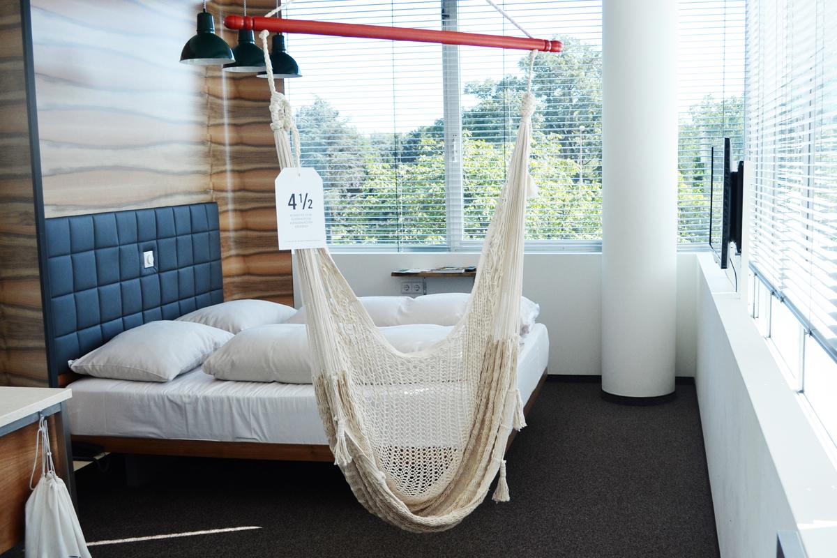 Wien hotel daniel individualicious for Design hotel daniel campanella