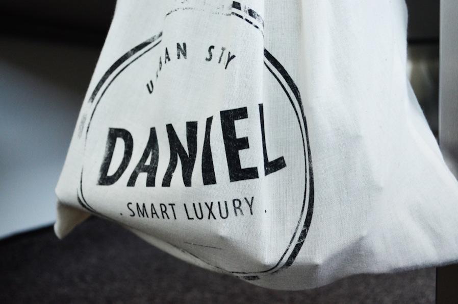 Hotel Daniel Wien | © individualicious