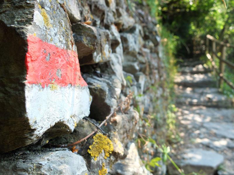 Cinque Terre | © individualicious