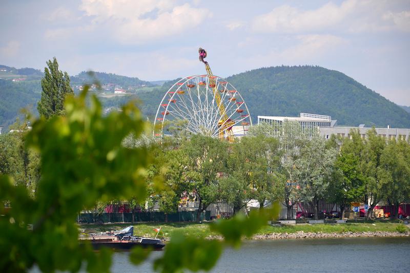 © Linz Tourismus