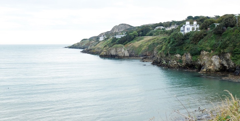 Howth | © individualicious