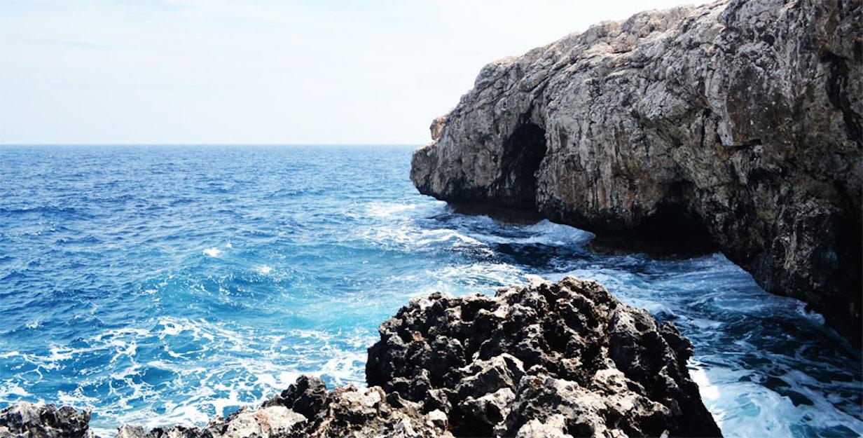 Zypern | © individualicious