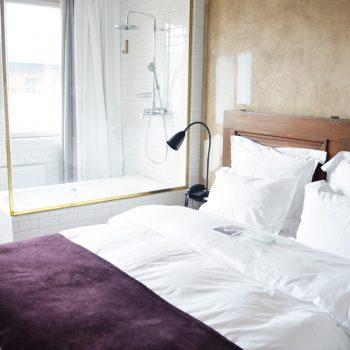 Story Hotel Stockholm | © individualicious