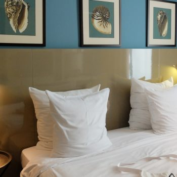 Hotel Les Nuits | © individualicious