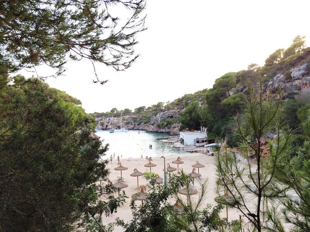 Mallorca | © individualicious