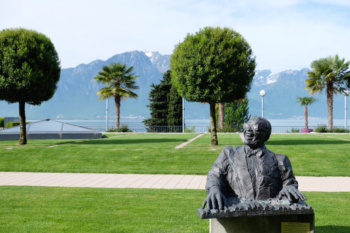 Montreux | individualicious