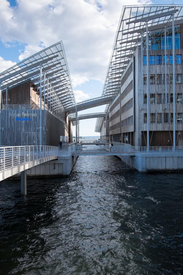 Oslo | © individualicious
