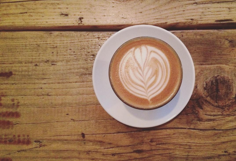 Espresso | © individualicious