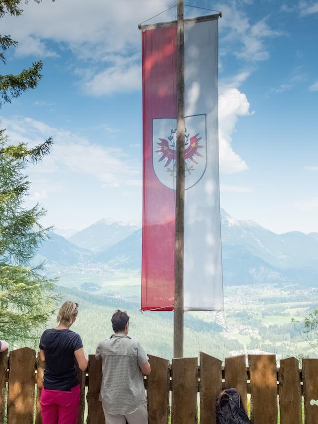 Seebensee, Tiroler Zugspitz Arena | © individualicious
