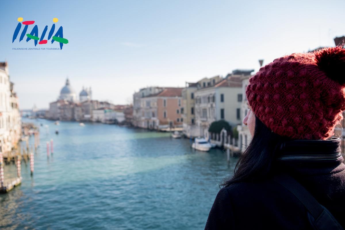Booking Com Hotel Venedig