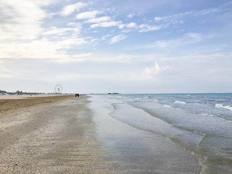 Rimini | © individualicious
