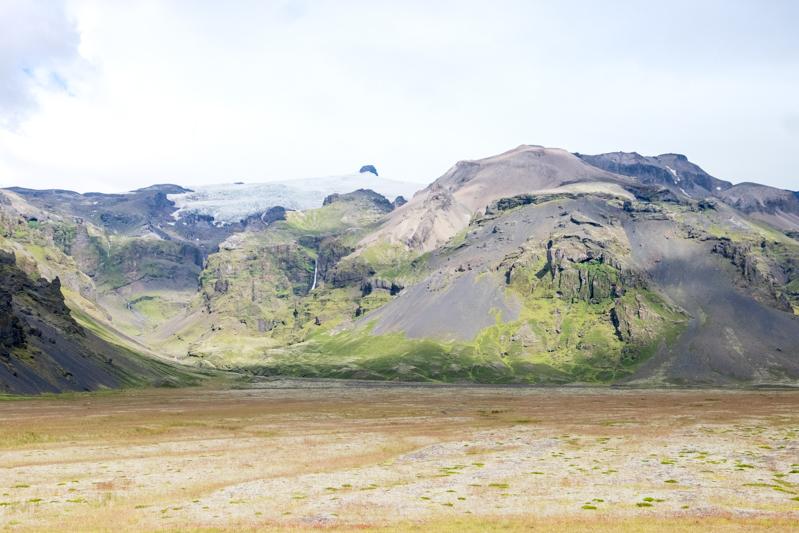 Glacier Lagoon, Island | © individualicious