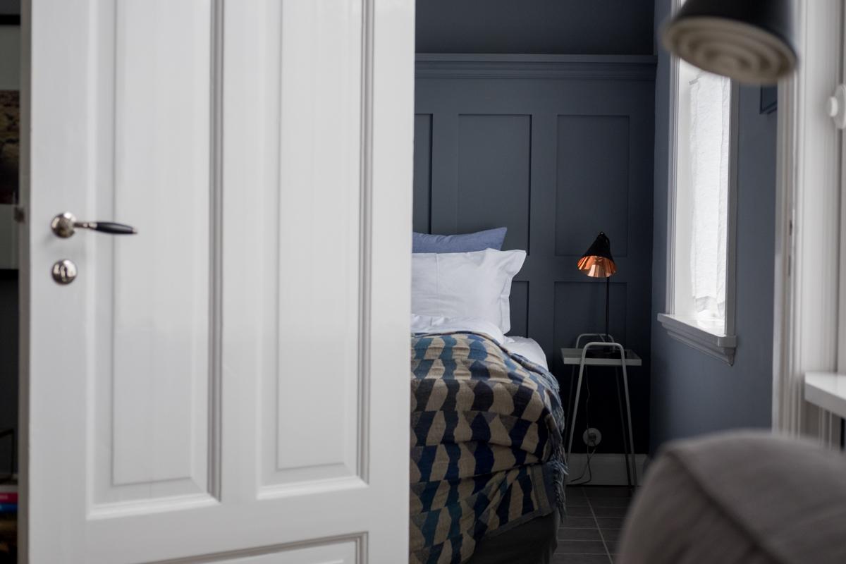 Home & Delicious Apartments | © individualicious