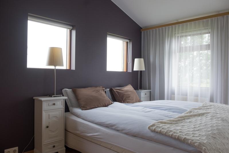 Hotel Selid   © individualicious