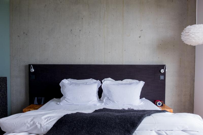 ION Adventure Hotel   © individualicious