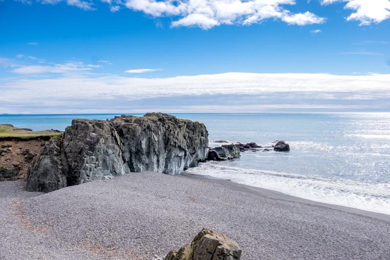 Ostfjorde, Island | © individualicious