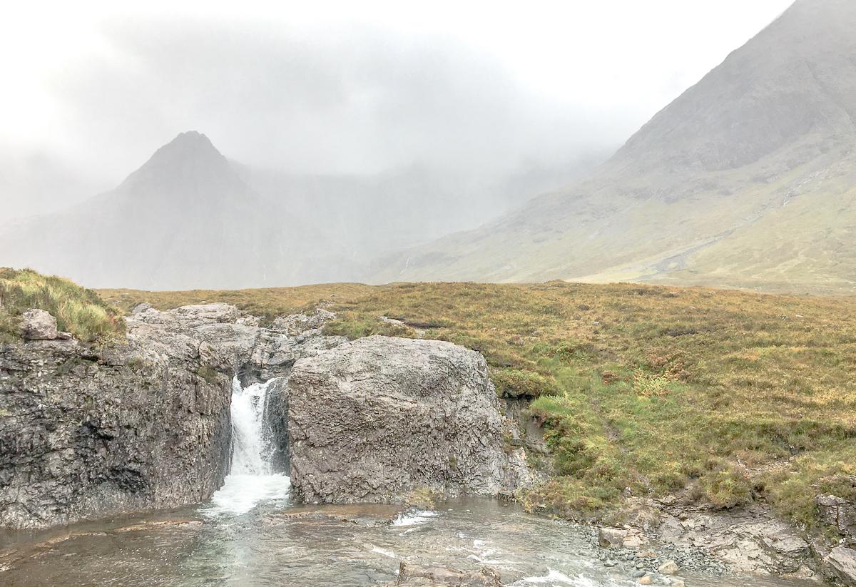 Schottland: Isle of Skye in 24 Stunden