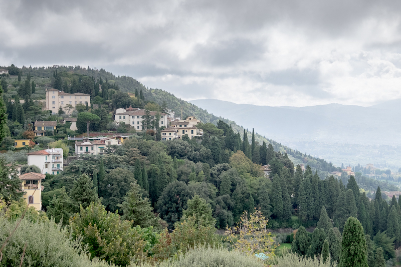 Fiesole | © individualicious