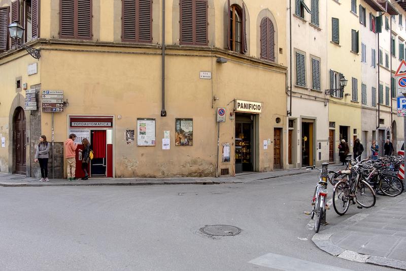 Florenz | © individualicious