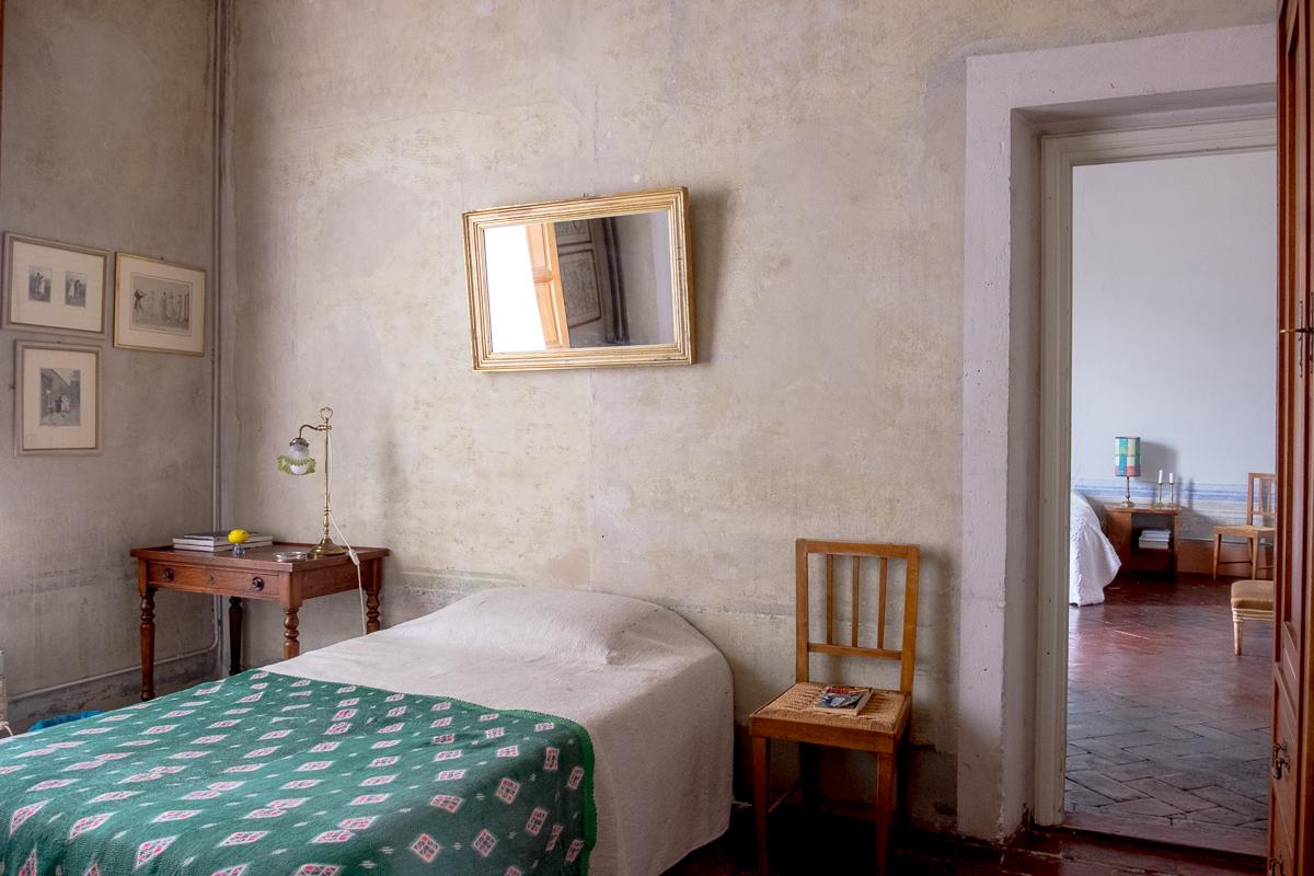 Le Tre Stanze, Florenz | © individualicious