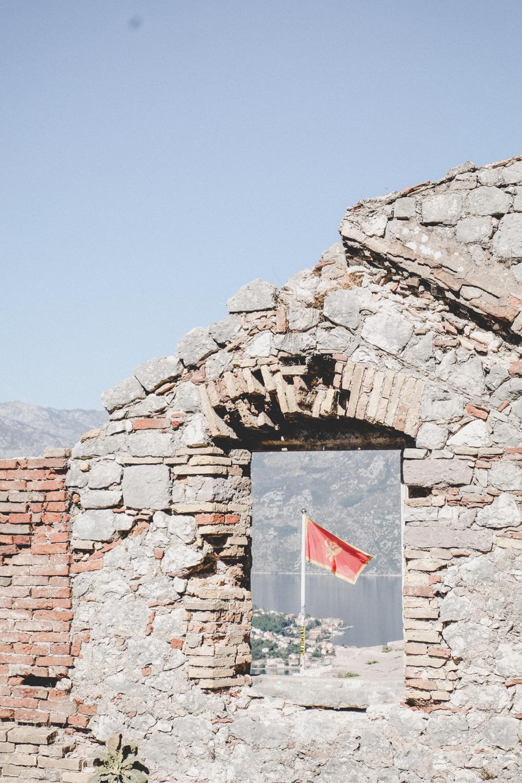 Montenegro  | © individualicious