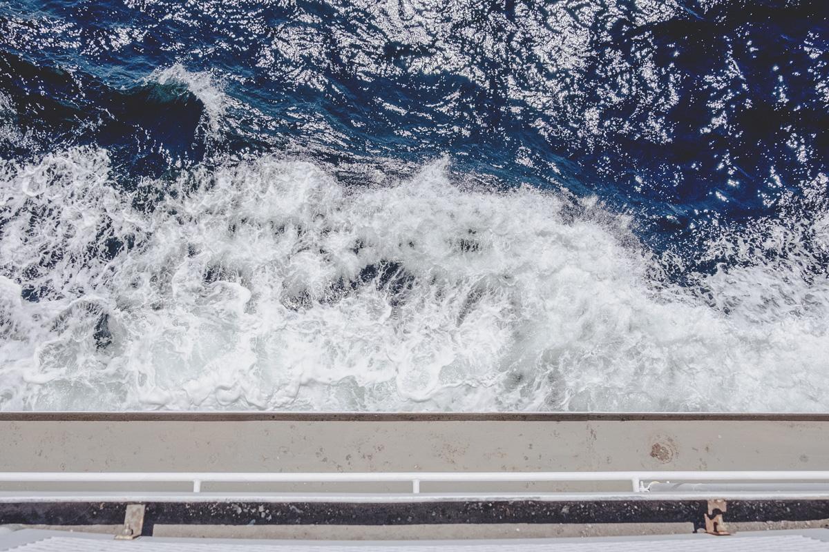 BC Ferries | © individualicious