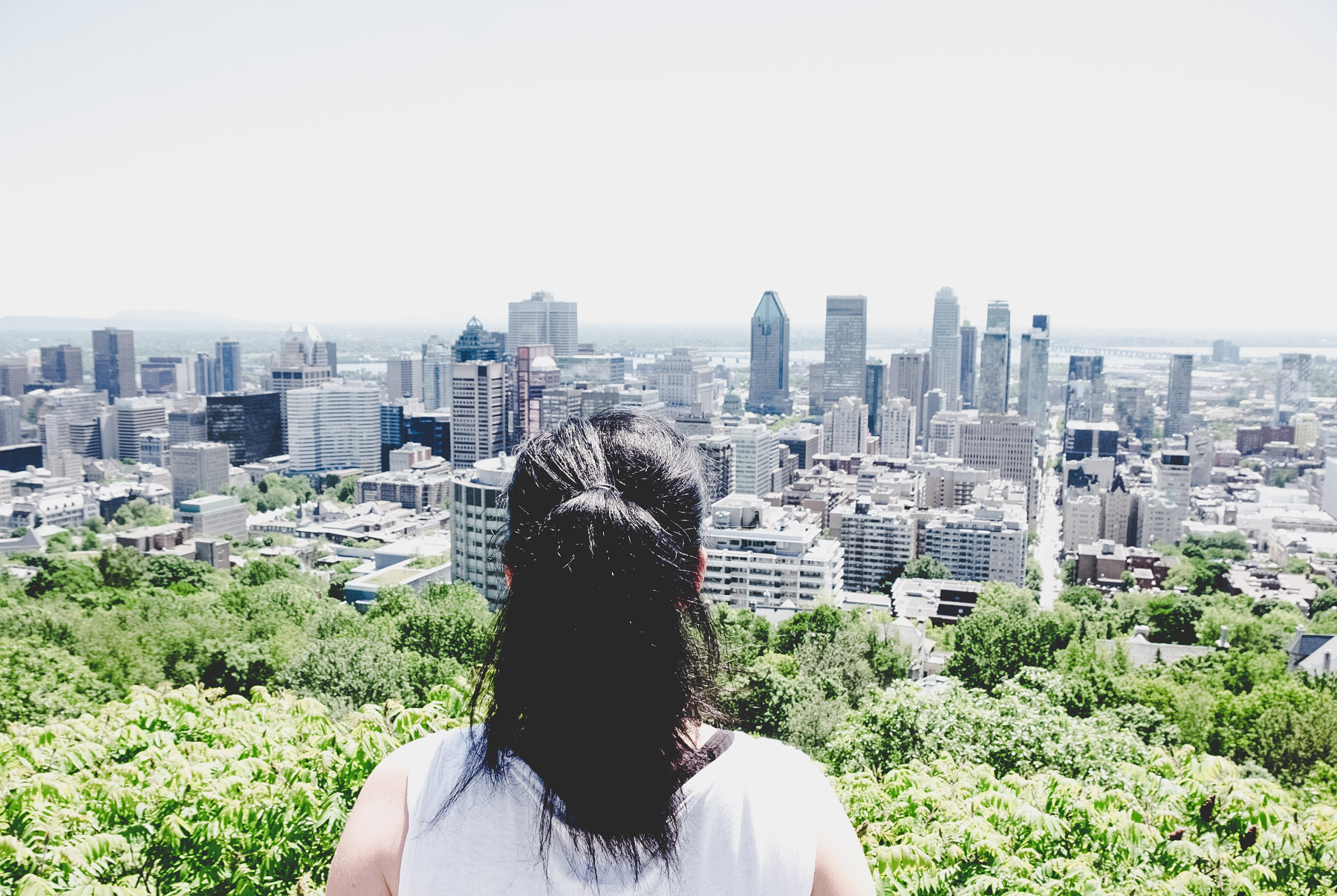 Montreal | © individualicious