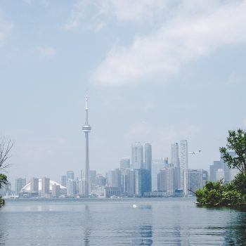 Toronto | © individualicious