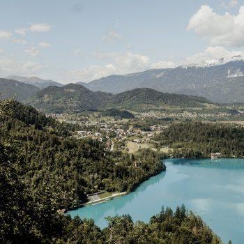 Slowenien | © individualicious